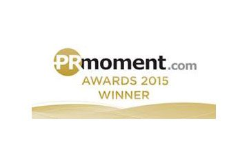Aunt-Bessies---PR-Moment-Awards-2015-Winner