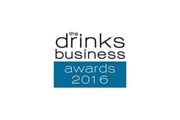Drinks-Business-Awards