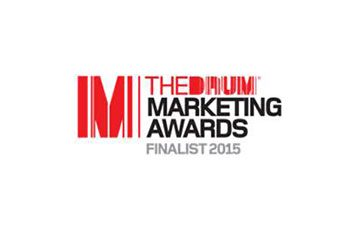 Drum-Marketing-Awards-2015-
