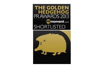 Golden-Hedgehog-Awards-2013-