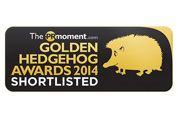 Golden-Hedgehog-Awards-2014