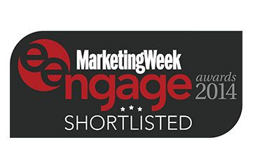 Marketing-Week-Engage-Awards-2014-