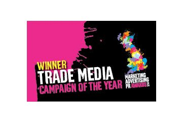 The-Grocer-Marketing-Advertising-PR-Awards-2014-