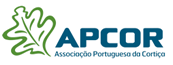 apcor_Web_logo