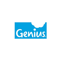genius-logo-updated