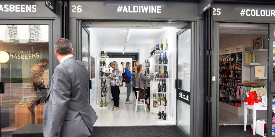 A_Aldi_wine_shop24 cropped