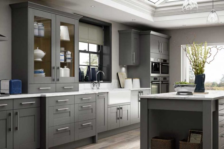 Tiverton Slate (Grey trend) web version